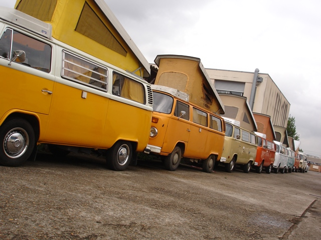 rassemblement de westfalia schmecko sp cialiste vw aircooled. Black Bedroom Furniture Sets. Home Design Ideas