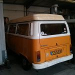 combi bay window
