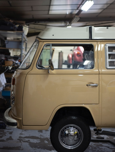 carrosserie-vw-ancienne-garage-schmecko-1-7