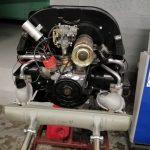 moteur 1300