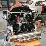 moteur 1776 SCHVA